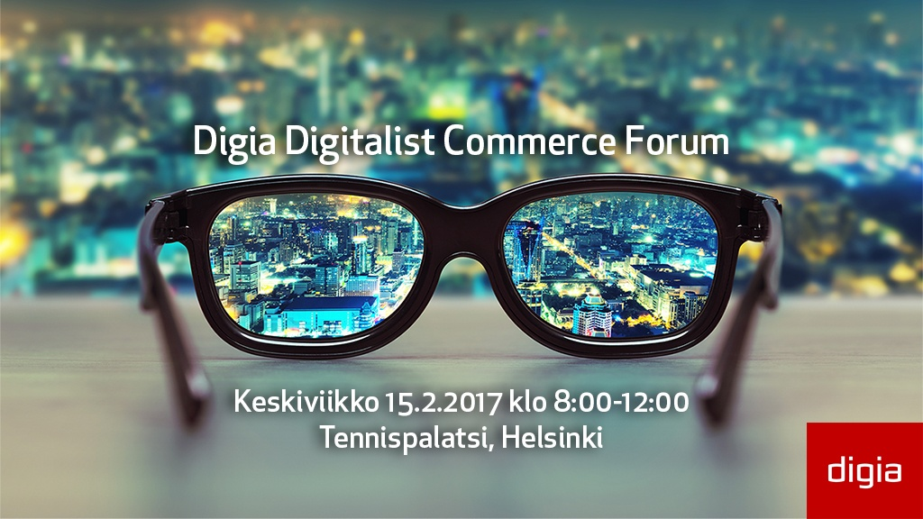Digitalist-forum-some.jpg