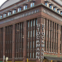 case-stockmann